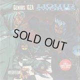 Genius / GZA / Liquid Swords