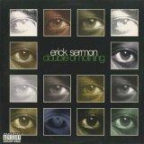 Erick Sermon / Double Or Nothing