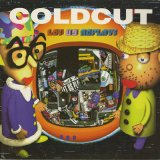 Coldcut / Let Us Replay!