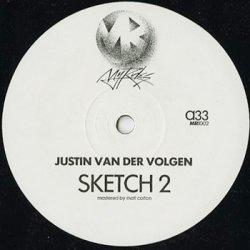 画像1: Justin Van Der Volgen / Sketch 2