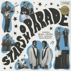 画像1: V.A.(Studio One All Stars) / Stars On Parade