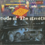 Gang Starr / Code Of The Streets