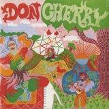 Don Cherry / Organic Music Society