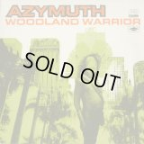 Azymuth / Woodland Warrior