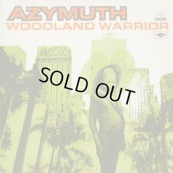 画像1: Azymuth / Woodland Warrior