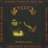 ENDRUN & O.D.S. / Heat (CD)