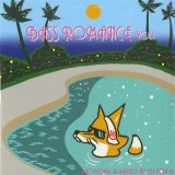 DJ FOX-X / Bass Romance Vol.01 (Mix CD)