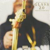 Meyhem Lauren & Harry Fraud /  Glass 2.0