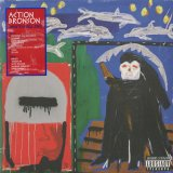 Action Bronson / Only For Dolphins