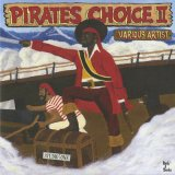 V.A. / Pirates Choice 2