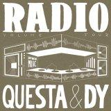 DJ QUESTA & DJ DY / RADIO 4