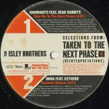 V.A. / Selections From The Isley Brothers: Taken To The Next Phase