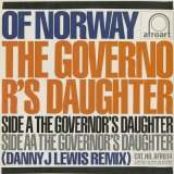Of Norway / The Governor's Daughter
