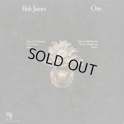 画像2: Bob James / One