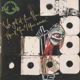 A Tribe Called Quest / We The People.... c/w Dis Generation