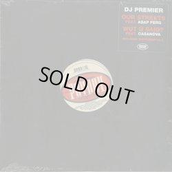 画像1: DJ Premier / Our Streets / WUT U SAID?