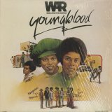 O.S.T. (War) / Youngblood