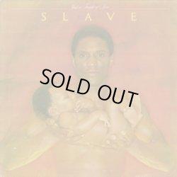 画像1: Slave / Just A Touch Of Love