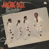 Archie Bell & The Drells / Dance Your Troubles Away