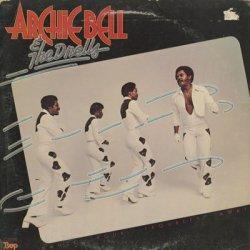 画像1: Archie Bell & The Drells / Dance Your Troubles Away