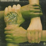 Cerrone / Love In C Minor
