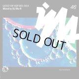 DJ Mu-R / IMA #46