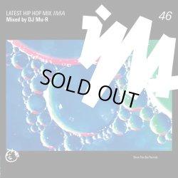 画像1: DJ Mu-R / IMA #46