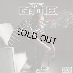 画像1: The Game / L.A.X.
