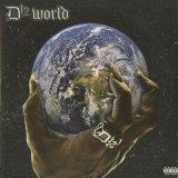 D12 / D12 World