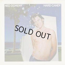 画像1: Ned Doheny / Hard Candy