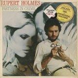 Rupert Holmes / Partners In Crime