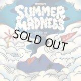 DJ KIYO / SUMMER MADNESS 4 (Mix CD)