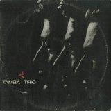 Tamba Trio / Tempo