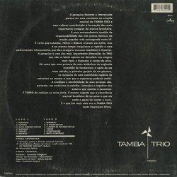 画像2: Tamba Trio / Tempo