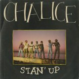 Chalice / Stan' Up
