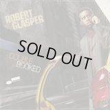 Robert Glasper / Double Booked