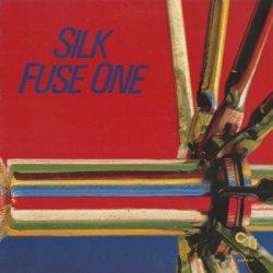画像1: Fuse One / Silk