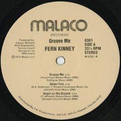 画像3: Fern Kinney / Groove Me