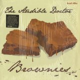 The Audible Doctor / Brownies