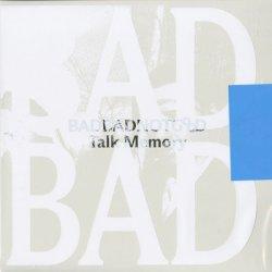 画像1: BadBadNotGood / Talk Memory